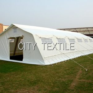 Tunnel tent & Frame Tents - Emergency Relief Tents|Pole Tents|Frame Tents|City ...