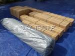 IOM_Multipurpose_FT_packing