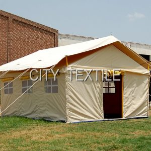 School Tents & Unhcr Tents - Emergency Relief Tents|Pole Tents|Frame Tents|City ...