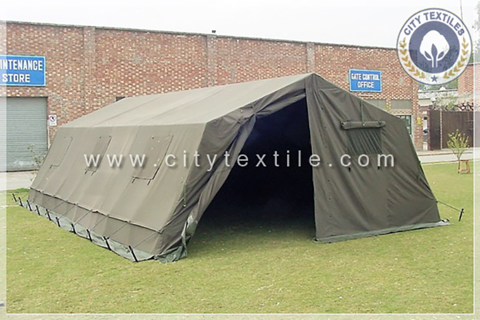 Collective-Frame-Tent
